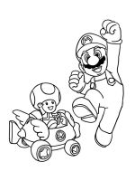 Mario-Kart-coloring-pages-8
