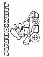 Mario-Kart-coloring-pages-9