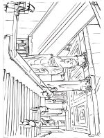 Museum-coloring-pages-10