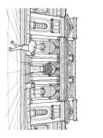 Museum-coloring-pages-2