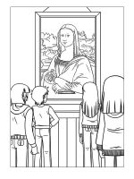 Museum-coloring-pages-4