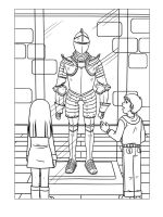 Museum-coloring-pages-5