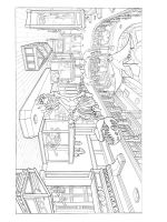 Museum-coloring-pages-6