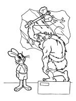 Museum-coloring-pages-7