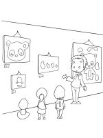 Museum-coloring-pages-8