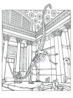Museum-coloring-pages-9