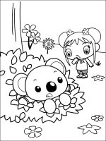Ni-Hao-Kai-Lan-coloring-pages-1