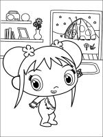 Ni-Hao-Kai-Lan-coloring-pages-15