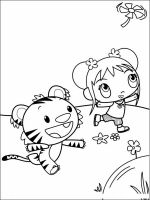 Ni-Hao-Kai-Lan-coloring-pages-2