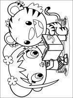Ni-Hao-Kai-Lan-coloring-pages-3