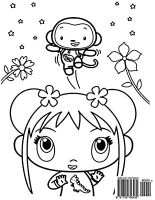 Ni-Hao-Kai-Lan-coloring-pages-5