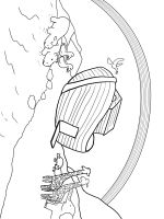 Noahs-Ark-coloring-pages-1
