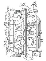 Noahs-Ark-coloring-pages-10
