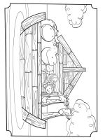 Noahs-Ark-coloring-pages-11