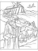 Noahs-Ark-coloring-pages-12