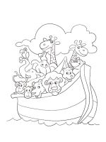 Noahs-Ark-coloring-pages-13