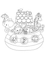 Noahs-Ark-coloring-pages-3