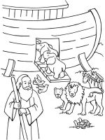 Noahs-Ark-coloring-pages-4