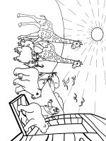 Noahs-Ark-coloring-pages-5