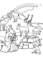 Noahs-Ark-coloring-pages-8