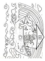 Noahs-Ark-coloring-pages-9