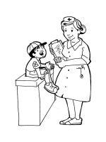 Nurse-coloring-pages-14