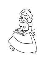 Nurse-coloring-pages-18