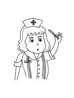 Nurse-coloring-pages-22