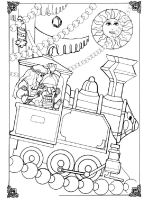 Nutcracker-coloring-pages-10