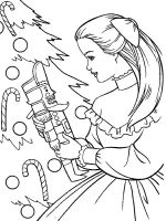 Nutcracker-coloring-pages-11