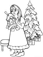 Nutcracker-coloring-pages-12