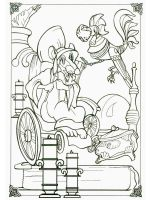 Nutcracker-coloring-pages-14