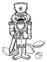 Nutcracker-coloring-pages-3