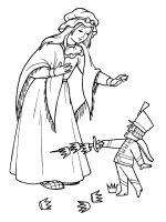 Nutcracker-coloring-pages-4