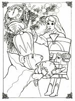 Nutcracker-coloring-pages-5
