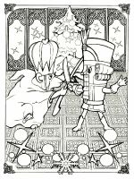 Nutcracker-coloring-pages-6