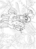 Nutcracker-coloring-pages-9
