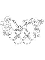 Olympic-rings-coloring-pages-1