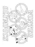 Olympic-rings-coloring-pages-11