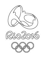 Olympic-rings-coloring-pages-9