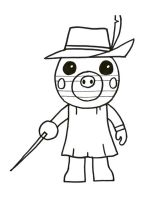 Piggy-Roblox-coloring-pages-1