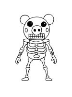 Piggy-Roblox-coloring-pages-11