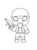 Piggy-Roblox-coloring-pages-12