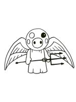 Piggy-Roblox-coloring-pages-13