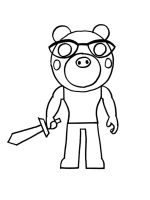 Piggy-Roblox-coloring-pages-14