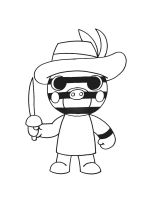 Piggy-Roblox-coloring-pages-15