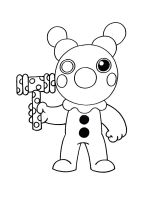 Piggy-Roblox-coloring-pages-16