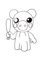 Piggy-Roblox-coloring-pages-17