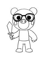 Piggy-Roblox-coloring-pages-2