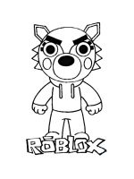 Piggy-Roblox-coloring-pages-3
